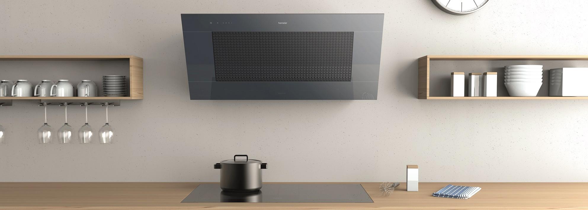 berbel dunstabzug beautiful zeitlose haecker kueche weiss granit berbel dunstabzug leverkusen. Black Bedroom Furniture Sets. Home Design Ideas