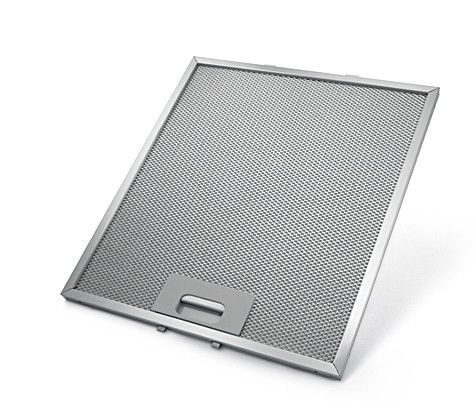 Elica Aluminiumfettfilter für Elica Lol