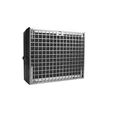 Ersatzfilter Falmec Piano Carbon Zeo-Umluftbox