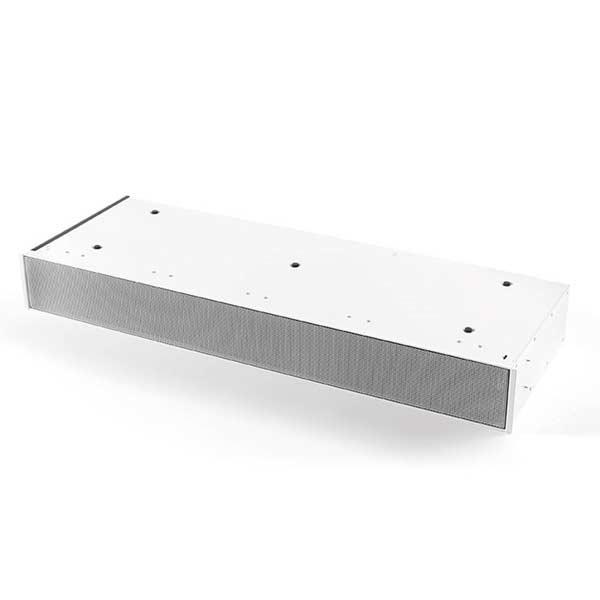 Novy Umluftbox für Tischhaube Up