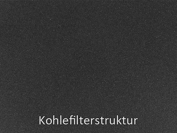 AirforceKohlefilter882012