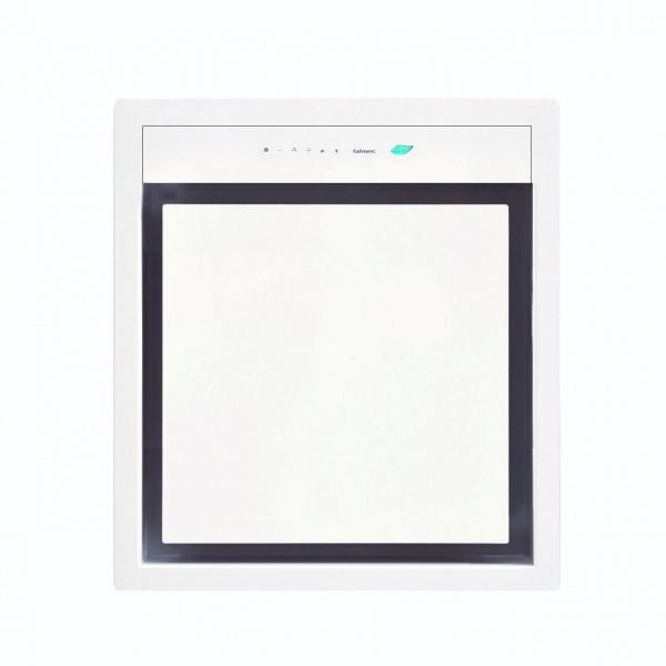FalmecUmluftboxE.ionSystemDeckenlüfter