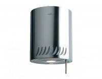 Elica prf pandora bl f filtering counter hood cm