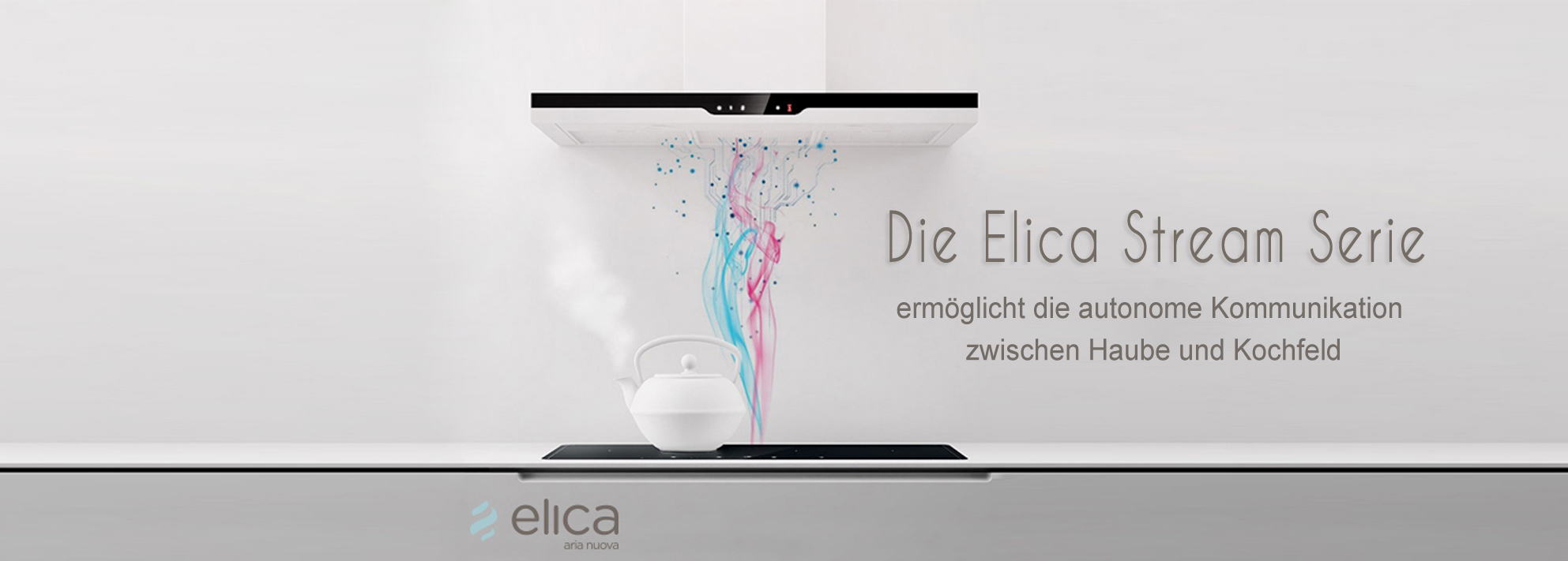 elica-streamKqXy8zuw9GMcC