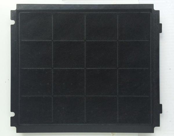 Kohlefilter 880061 für Airforce Ceramica Isola