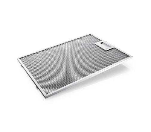 homeier metall fettfilter marin 60 cm jetzt bei dunstabzugshauben dunstabzugshauben welt. Black Bedroom Furniture Sets. Home Design Ideas