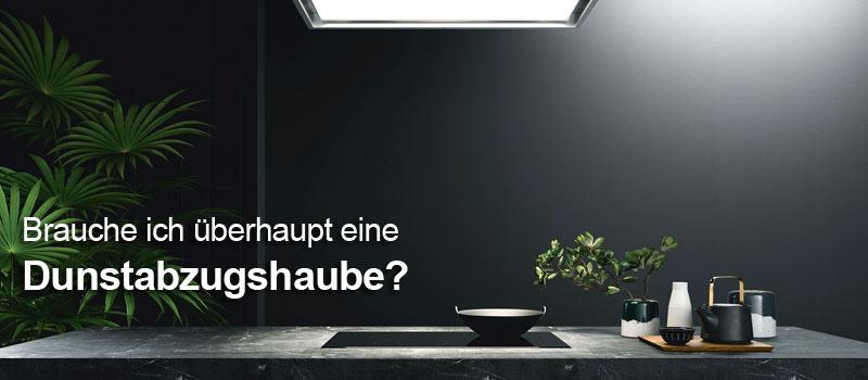 Image_dunstabzugshaube