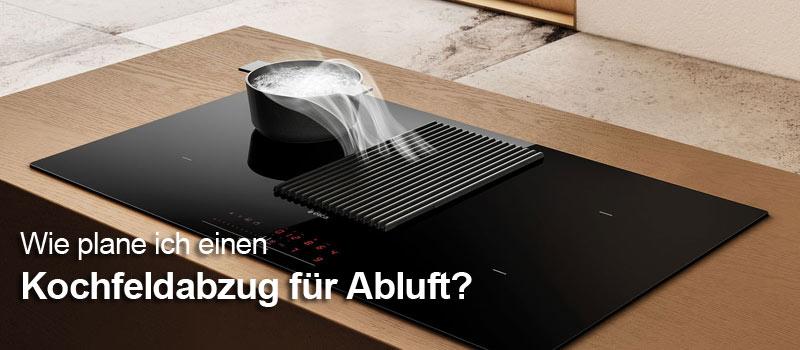 image_Muldenlüfter-Abluft