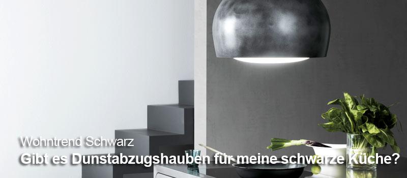 Blog Image Schwarze Küche